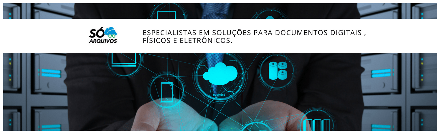 https://www.soarquivos.com.br/#templatemo_contact_page