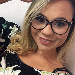 Waléria Marques